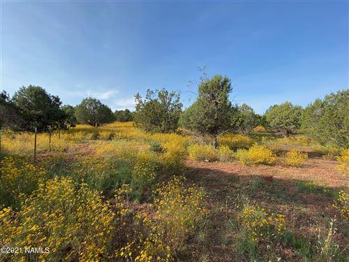 Photo of 1542 W Coyote Lane #54, Williams, AZ 86046 (MLS # 187529)