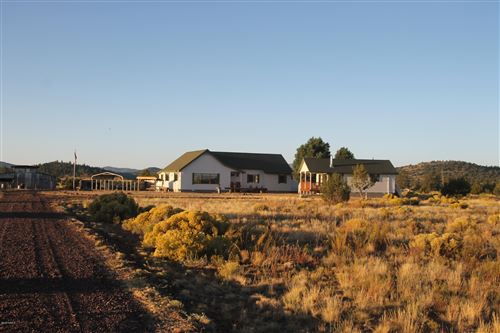 Photo of 6690 N Td Way, Williams, AZ 86046 (MLS # 183540)