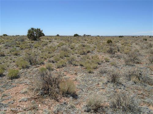 Photo of 4615 N Alta Villa Road #Lot D, Williams, AZ 86046 (MLS # 187541)