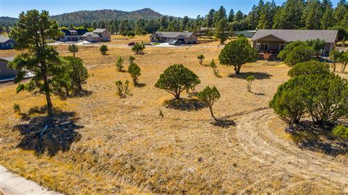 Photo of 263 Trilogy Drive, Williams, AZ 86046 (MLS # 183544)