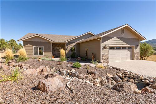 Photo of 262 Fairway Drive, Williams, AZ 86046 (MLS # 183545)