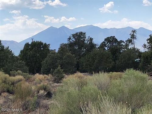 Photo of 00 E Camden Road, Flagstaff, AZ 86004 (MLS # 186585)