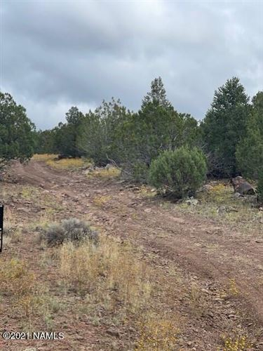 Photo of 1825 Quinci Lane, Williams, AZ 86046 (MLS # 187589)