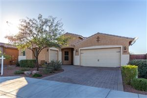 Photo of 27630 N 102nd Lane, Peoria, AZ 85383 (MLS # 179614)