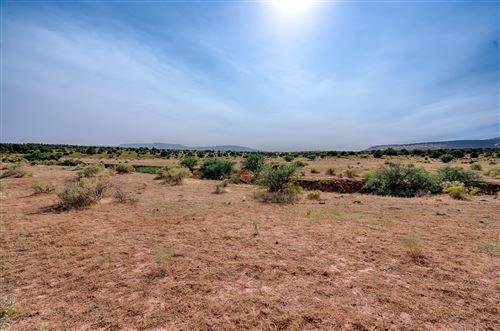 Photo of 000 Tomahawk Pass A-1, Sedona, AZ 86336 (MLS # 183614)