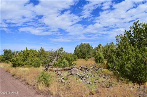 Photo of 7903 N Clark Lane, Williams, AZ 86046 (MLS # 187614)