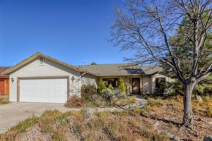 Photo of 728 N Locust Street, Flagstaff, AZ 86001 (MLS # 179615)
