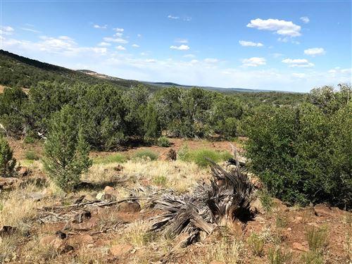 Photo of 161 Juniperwood Ranch #161, Williams, AZ 86046 (MLS # 182615)