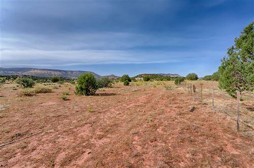 Photo of 000 Tomahawk Pass A-2, Sedona, AZ 86336 (MLS # 183615)
