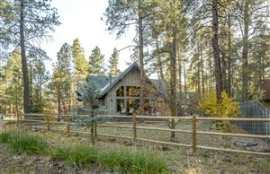 Photo of 2974 Buffalo Trail, Flagstaff, AZ 86005 (MLS # 179616)