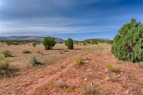 Photo of 000 Tomahawk Pass A-3, Sedona, AZ 86336 (MLS # 183616)