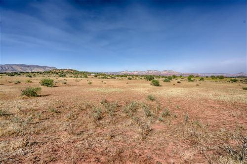 Photo of 000 Tomahawk Pass A-5, Sedona, AZ 86336 (MLS # 183618)