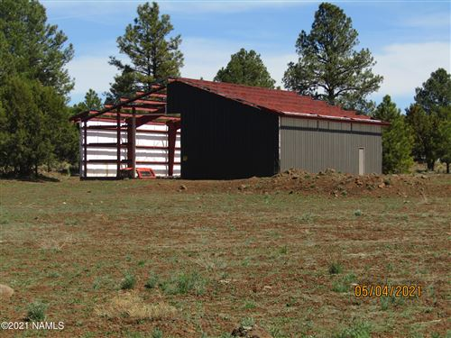 Photo of 322 S Forest Service 3341 Road, Parks, AZ 86018 (MLS # 185618)