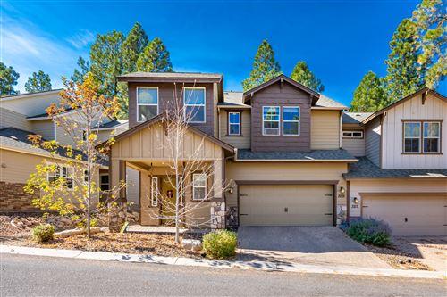 Photo of 3225 S Sonoma Street, Flagstaff, AZ 86001 (MLS # 183619)