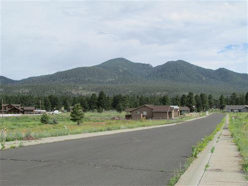 Photo of 231 Royal Troon Drive, Williams, AZ 86046 (MLS # 182625)