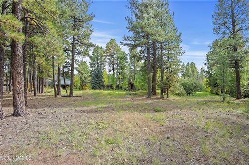 Photo of 2105 Aubry, Flagstaff, AZ 86005 (MLS # 187630)