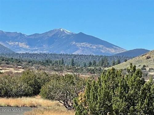 Photo of 30342013 Alpine Ranches, Flagstaff, AZ 86004 (MLS # 187636)