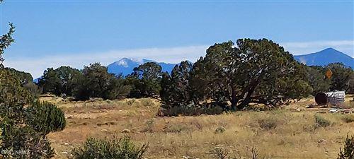 Photo of 1360 E Mission Drive #78, Williams, AZ 86046 (MLS # 187639)