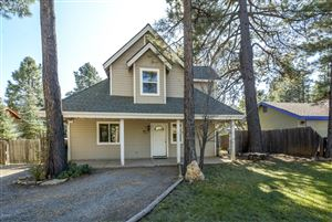 Photo of 432 Dine, Flagstaff, AZ 86005 (MLS # 179643)