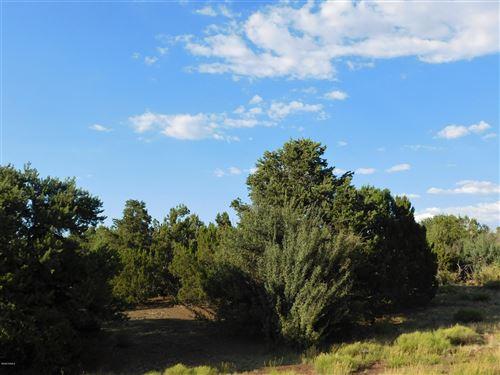 Photo of 7159 N Hopi St. Street, Williams, AZ 86046 (MLS # 182643)