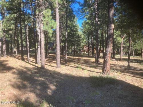 Photo of 2299 Link Smith, Flagstaff, AZ 86005 (MLS # 182645)