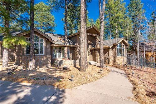 Photo of 2108 Amiel Whipple, Flagstaff, AZ 86005 (MLS # 179654)