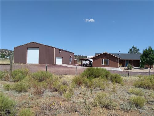 Photo of 8320 Arroyo Trail, Flagstaff, AZ 86004 (MLS # 182657)