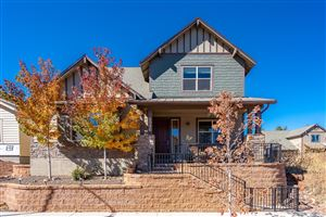 Photo of 2935 S Pardo Calle, Flagstaff, AZ 86001 (MLS # 179658)