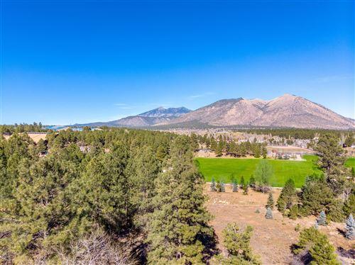 Photo of 4500 Green Mountain Drive, Flagstaff, AZ 86004 (MLS # 182659)
