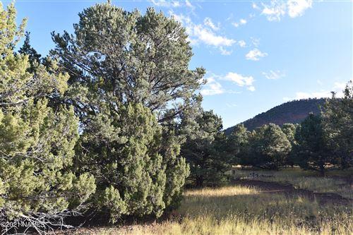 Photo of 7155 S Audrey Way, Williams, AZ 86046 (MLS # 187662)