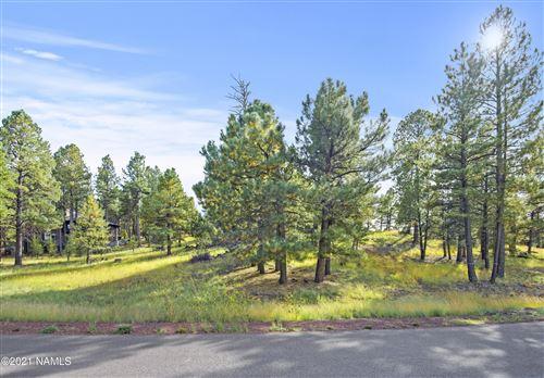 Photo of 4551 Green Mountain Drive #66, Flagstaff, AZ 86004 (MLS # 187663)