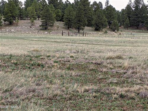 Photo of 5576 Big Game Trail #18, Flagstaff, AZ 86001 (MLS # 186664)