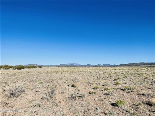 Photo of 8432 S Big Bear Road #462, Williams, AZ 86046 (MLS # 187669)