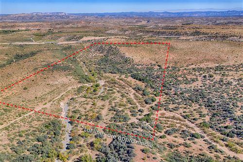 Photo of 0000 Highway 260, Cottonwood, AZ 86326 (MLS # 183671)