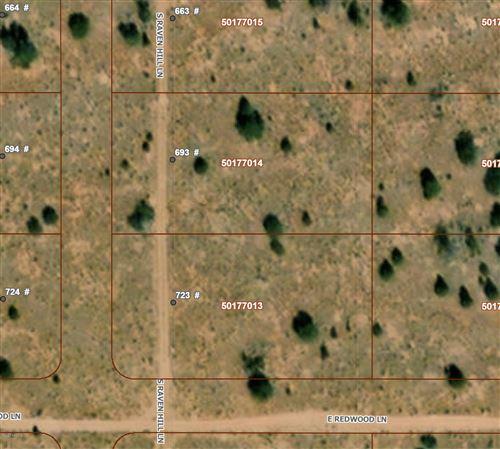 Photo of 723 S Raven Hill Lane, Williams, AZ 86046 (MLS # 182672)