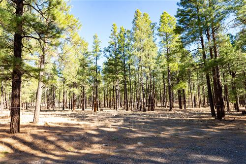 Photo of 4255 N In The Pines Trail, Flagstaff, AZ 86001 (MLS # 183682)