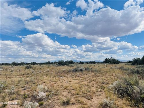 Photo of 4115 N State Route 64 Lot A, Williams, AZ 86046 (MLS # 187682)