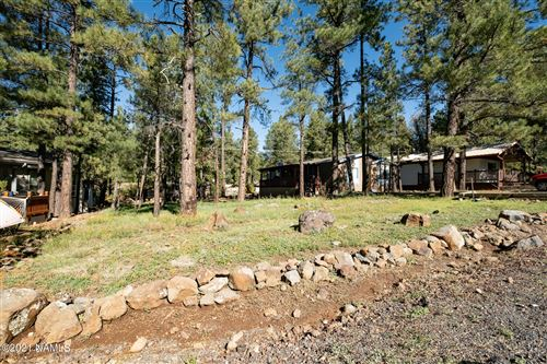 Photo of 1050 E Hillside Drive, Munds Park, AZ 86017 (MLS # 187698)
