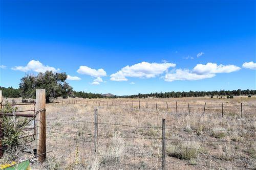 Photo of 6900 N Rain Valley Rd Road, Flagstaff, AZ 86004 (MLS # 179711)