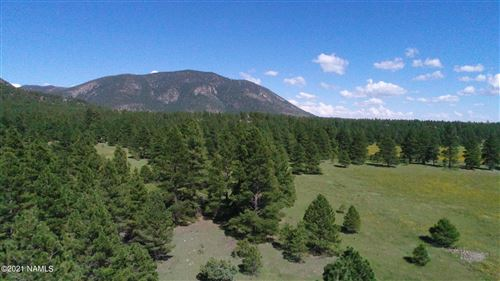 Photo of Tbd W Mt Elden Lookout Road, Flagstaff, AZ 86001 (MLS # 187716)