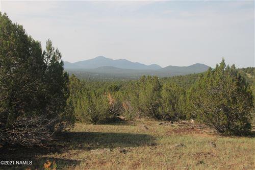 Photo of 0 W Honeysuckle Road, Williams, AZ 86046 (MLS # 186718)