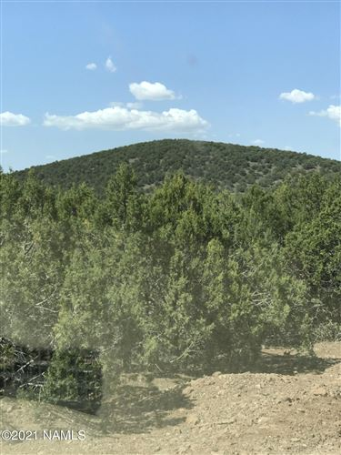 Photo of Lot 268 Olivas Alone, Ash Fork, AZ 86320 (MLS # 185723)