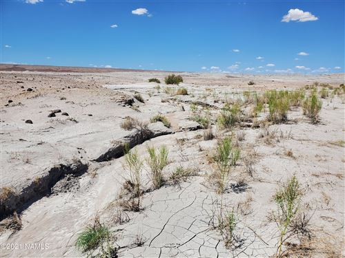 Photo of Tbd Apn 302-15-006, Flagstaff, AZ 86001 (MLS # 187733)