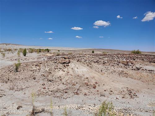 Photo of Tbd Apn 302-15-007, Flagstaff, AZ 86001 (MLS # 187734)