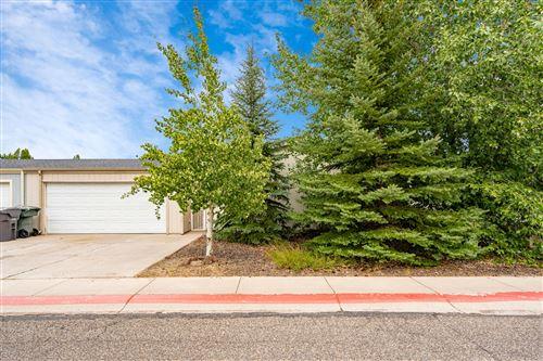 Photo of 1471 S Mark Lane, Flagstaff, AZ 86001 (MLS # 182737)