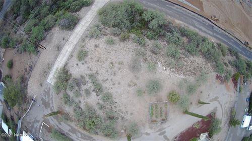 Photo of Tbd N Verde Heights Drive, Cottonwood, AZ 86326 (MLS # 186750)