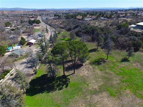 Photo of 718 N Main Street, Cottonwood, AZ 86326 (MLS # 168753)
