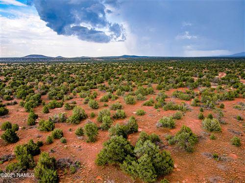 Photo of 9812 Water Tank Circle #350, Williams, AZ 86046 (MLS # 186757)
