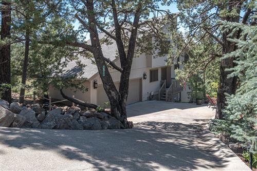 Photo of 17940 S Silverlake Drive, Munds Park, AZ 86017 (MLS # 185758)