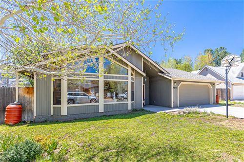 Photo of 2610 N Nelson Drive, Flagstaff, AZ 86001 (MLS # 185761)